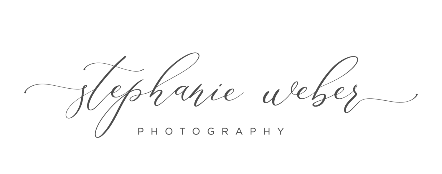 Stephanie Weber Photography